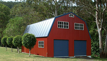 barn-shed
